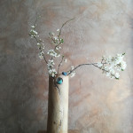 vase oazos, taille moyenne